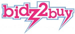 Logo-Bidz2Buy