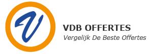 Logo VDB Offertes